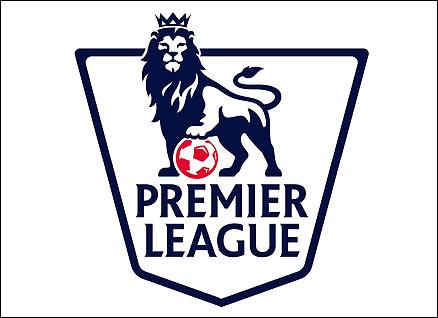 F?tbol. Premier League. Manchester United vs Arsenal
