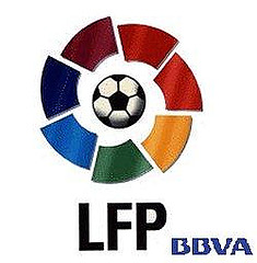 2? Division. Almeria vs Sabadell