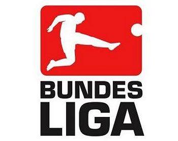 F?tbol. Bundesliga 2. Furth vs Heidenheim