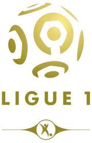Ligue I. Reims vs PSG