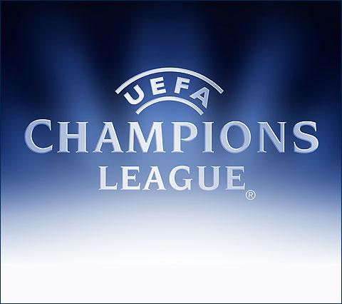 Real Madrid – PSG—> Real Madrid Mas de 1 Corner Cada tiempo
