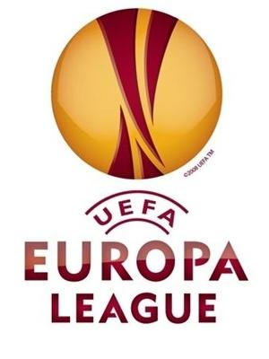 Europa League. Slavia Praga vs Sevilla