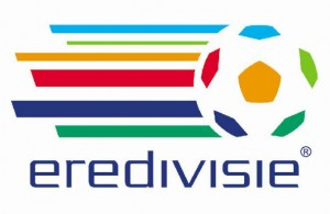 Eredivisie. Twente vs Ajax