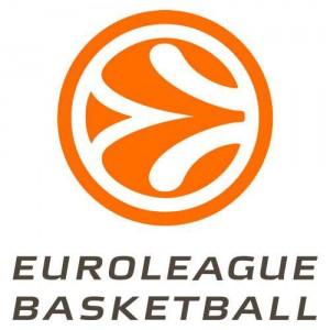 Baloncesto. Euroliga. Zalguiris vs Ol?mpia Milano