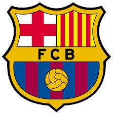 F?tbol. Liga Santander. Barcelona vs Eibar