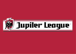Jupiter Pro League. St. Lieja vs St.Truiden
