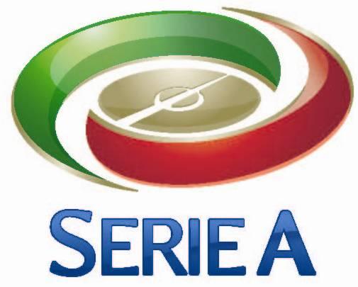 Serie A. Sassuolo vs Genoa