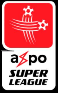 Futbol. Super League. Young Boys vs Lugano