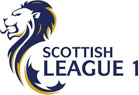 F?tbol. Scotthis League. Rangers vs Dundee
