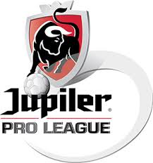 Jupiter Pro League. St. Gilloise vs Kortrijk