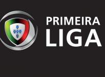 Benfica -  Sp.Braga