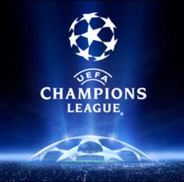 Liverpool vs Roma–> Saque de Esquina antes del minuto 9:00 (