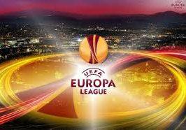 RB Leipzig vs Napoli–> Napoli DNB (UEFA Europa League)