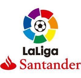1ª Division. Real Sociedad vs Celta