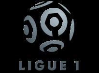 Ligue I. Reims vs Marsella