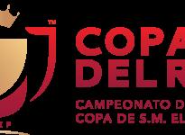 Copa del Rey. Real Betis vs Real Sociedad