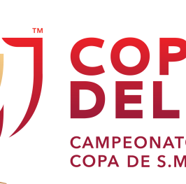 Copa del Rey. Granada vs Barcelona