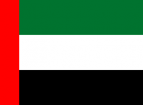 Al Ahli - Baniyas
