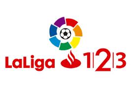 2ª Division. Almeria vs Lugo