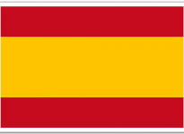 Cultural Leonesa - Real Madrid