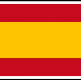 España-Rusia by Pronosticathor