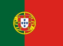 Sporting de Lisboa - Praiense