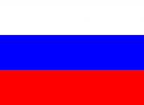 Cska Moscu - Rubin Kazan