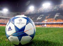 Superliga. St.Gallen vs Sion