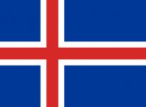 Islandia femenino by Pronosticathor