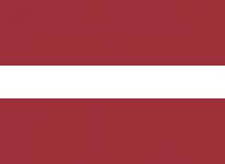Letonia femenino by Pronosticathor