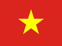 Vietnam femenino 11.30 h