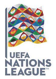 UEFA Nations League. Portugal vs Holanda
