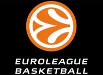 Baloncesto. Euroliga. Darussafaka vs Anadolu Efes