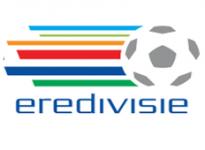 Eredivisie. Vitesse vs Feyenoord