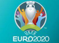 Clasificaci?n Eurocopa: Espa?a vs Suecia